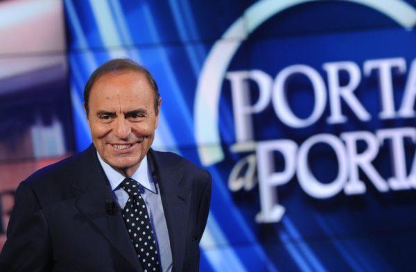 porta_a_porta_vespa