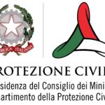 L'AQUILA, AL VIA I CORSI DI PROTEZIONE CIVILE NELLE SCUOLE