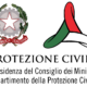 TERREMOTO: ECCO LA PRIMA ORDINANZA DI PROTEZIONE CIVILE, LA N. 388. INCLUDE L'AUTONOMA SISTEMAZIONE