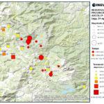 L'AQUILA: OGGI SOSPENSIONE PERDONANZA, ATTIVATI RECAPITI DI EMERGENZA