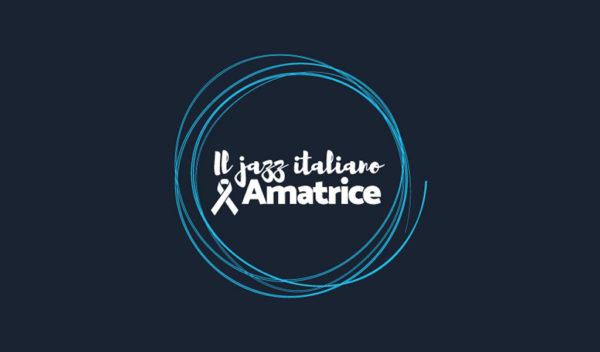 L'aquila, il 4 settembre 'jazz italiano per amatrice': viabilita', parcheggi, iniziative