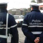 L'AQUILA, SELEZIONE VIGILI URBANI: ECCO LA GRADUATORIA CON AMMESSI ED ESCLUSI