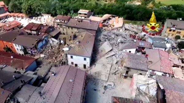 amatrice_terremoto_6