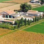 TERREMOTO CENTRO ITALIA: INCONTRO E VERIFICHE AZIENDE AGRICOLE E ZOOTECNICHE