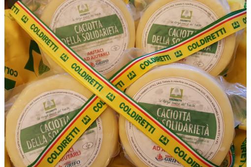 caciotta_solidale