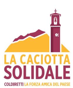 caciotta_solidale2