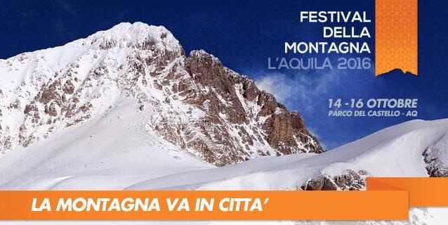 festival_montagna_2016