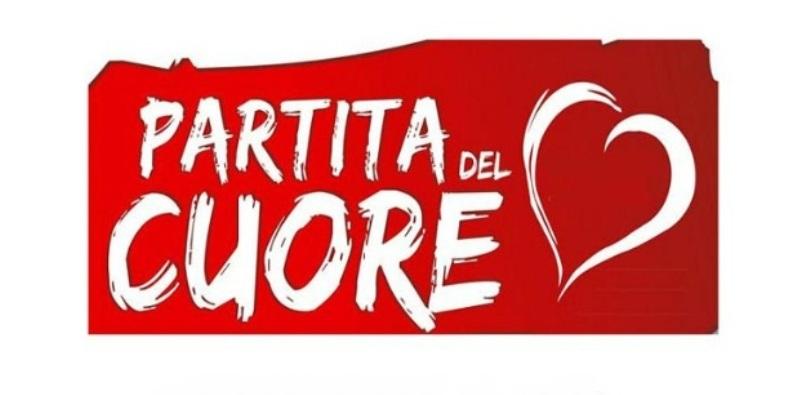 Terremoto: a rieti la 'partita del cuore' per le popolazioni colpite