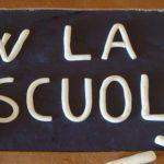 TERREMOTO: REGIONE ABRUZZO INDIVIDUA 157 SCUOLE PER RIDUZIONE RISCHIO SISMICO, L'ELENCO