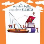 TERREMOTO L'AQUILA, 'OLTRE IL MUSP': SCUOLE NUOVE E SICURE, I SOLDI CI SONO!