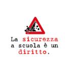 SULMONA (AQ): RINVIO APERTURA SCUOLE, FAMIGLIE CHIEDONO CERTIFICATO SICUREZZA EDIFICI
