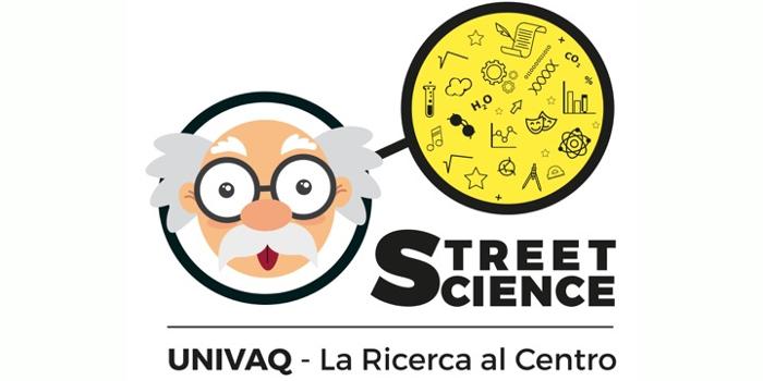 street_science_2016