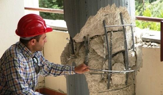 Terremoto centro italia, verifiche agibilita' edifici privati: c'e' tempo fino al 15 ottobre per le domande