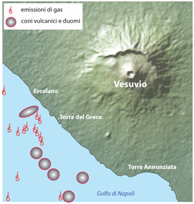 vesuvio_strutture_vulcaniche