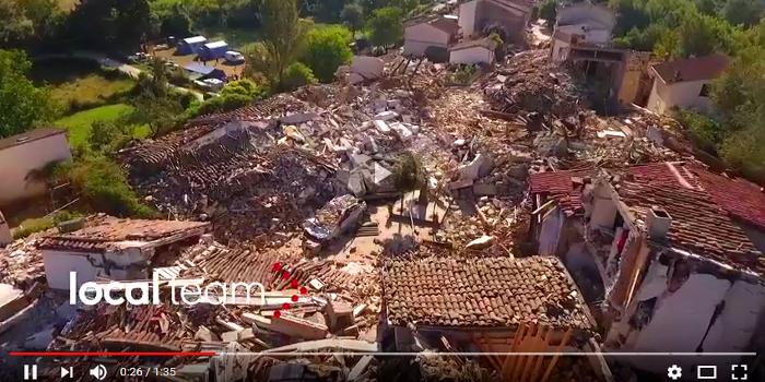 video_drone_su_saletta