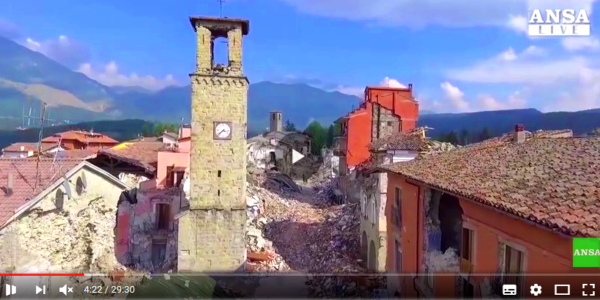 video_terremoto_centro_italia_ansa