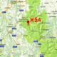 26.10.2016: FORTE TERREMOTO M.5,4 IN CENTRO ITALIA