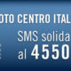 DONAZIONI SISMA CENTRO ITALIA: AL VIA SECONDA TRANCHE DEI PROGETTI IN ABRUZZO, UMBRIA, MARCHE E LAZIO