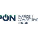 BANDO HORIZON 2020: PUBBLICATA GRADUATORIA DELLE DOMANDE PER L'AMMISSIONE ALL'ISTRUTTORIA