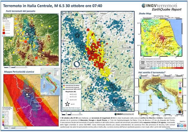 Sequenza sismica in Italia centrale: aggiornamento, 31 ottobre ore 11.00-media-3
