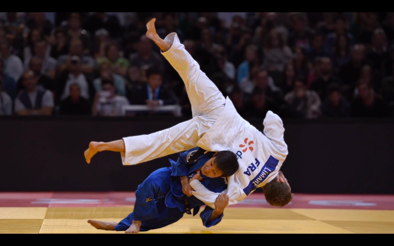 Il 15 e 16 ottobre torna il trofeo internazionale di judo citta' di l'aquila