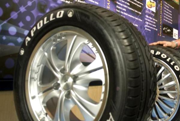 Industria pneumatici: Apollo Tyres acquisisce Reifen.com