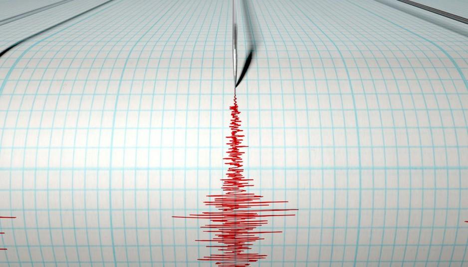 California: sismologi temono un forte terremoto entro il 4 ottobre