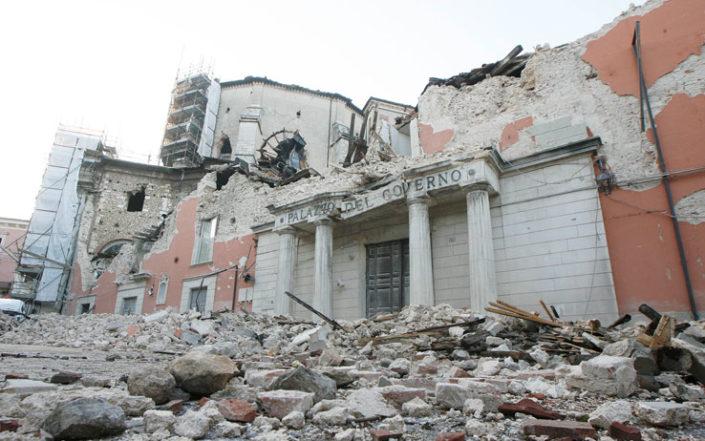 terremoto_laquila_palazzo_del_governo