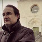 L'AQUILA, ASSOLUZIONE BERTOLASO: DURA LETTERA DI VITTORINI