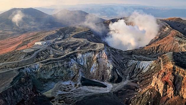 vulcano_aso_giappone
