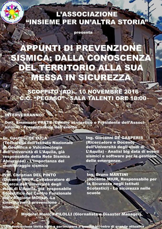 2016-11-10_convegno
