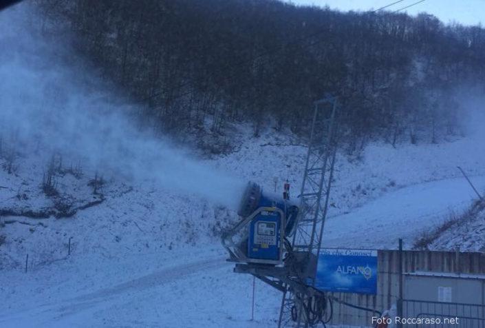 Roccaraso: stagione sciistica al via-media-2