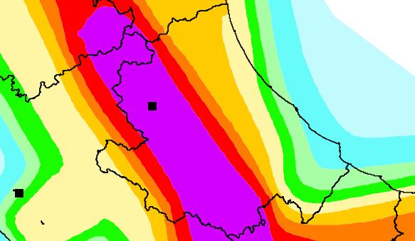 abruzzo_pericolosita_sismica_rischio