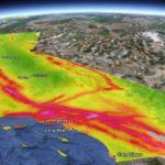TERREMOTO: DOPO GLI ULTIMI SISMI IN CALIFORNIA TORNA L'INCUBO DEL BIG-ONE