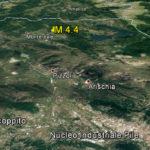 SCOSSA M 4.4, LE OPINIONI DEGLI ESPERTI MORETTI E VALENSISE