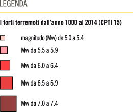 forti_terremoti_2014