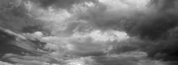 Meteo l'aquila: un week-end fra nubi, pioggia e foschia