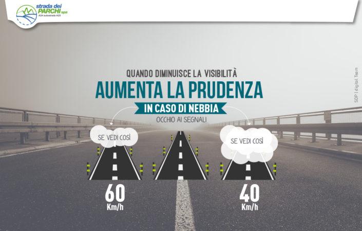 Guidare con la nebbia: come ridurre i rischi al volante-media-1