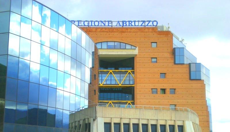 Abruzzo, terremoto: estensione agevolazioni per trasporto scolastico