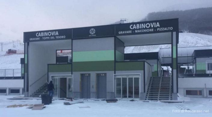 Roccaraso: stagione sciistica al via-media-3