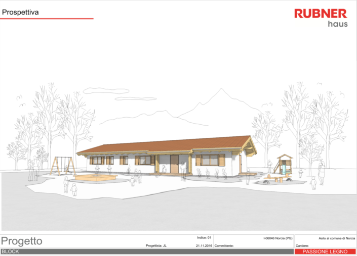 rubner_progetto_7