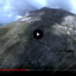VIDEO INGV: LA FAGLIA DI AMATRICE A 360 GRADI