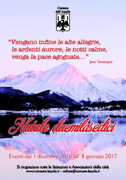 natale-2016-locandina