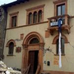 TERREMOTO CENTRO ITALIA, LA UE FINANZIERÀ LA RICOSTRUZIONE