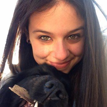madonna_pianola