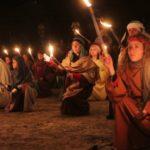 NATALE A L'AQUILA: 150 APPUNTAMENTI, ECCO IL CARTELLONE DEGLI EVENTI PREVISTI