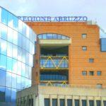 REGIONE ABRUZZO ASSUME 34 ESPERTI TECNICI: IN SETTIMANA I BANDI