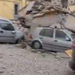 FACEBOOK, LE CLASSIFICHE 2016: ECCO IL VIDEO DI AMATRICE DOPO IL TERREMOTO, IL PIU' CLICCATO IN ITALIA