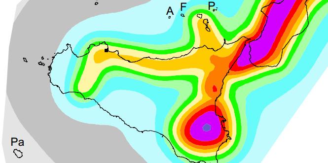sicilia_terremoto_rischio