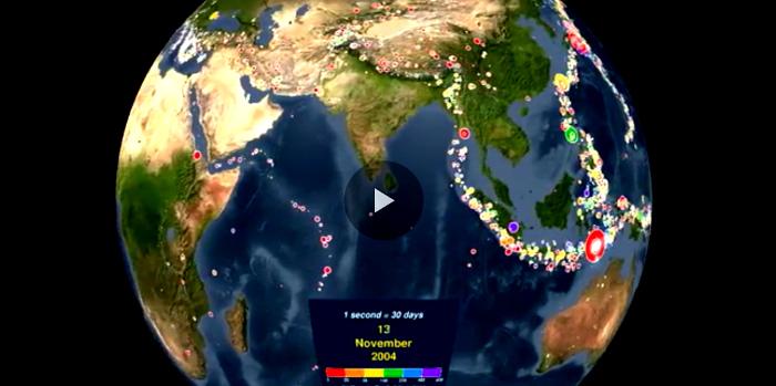 video_terremoti_nel_mondo